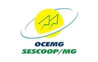 OCEMG SESCOOP