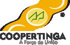 Coopertinga